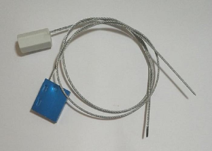 Kablo Mühür